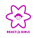 ReactJS Girls London